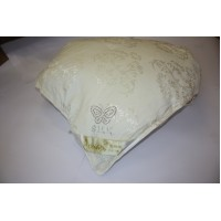 Одеяло шелковое 1,5 кг