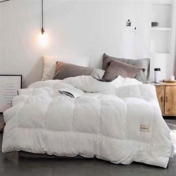 Одеяло COMFORTABLE Белое