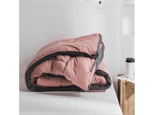 Одеяло COMFORTABLE Пудра 700143 от ALLTEX в интернет-магазине PannaTeks