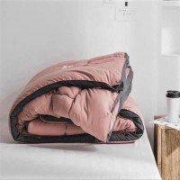 Одеяло COMFORTABLE Пудра