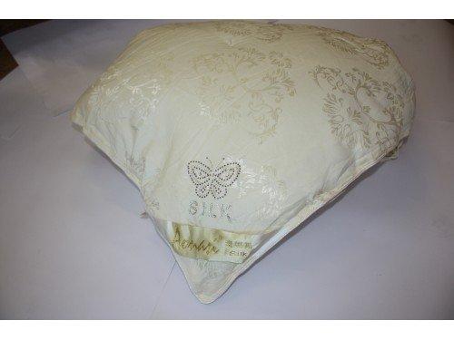 Одеяло шелковое 1,5 кг 700120 от ALLTEX в интернет-магазине PannaTeks
