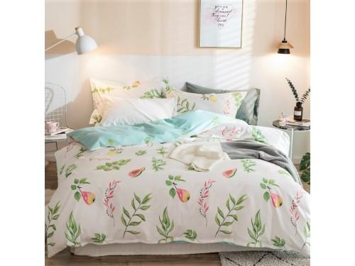 Детское постельное белье сатин Груша 210068 от ALLTEX в интернет-магазине PannaTeks