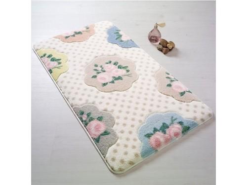 Коврик для ванной Bundle Pembe 110083303 от Confetti в интернет-магазине PannaTeks