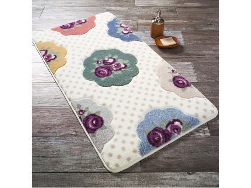 Коврик для ванной Bundle Mor 110083304 от Confetti в интернет-магазине PannaTeks