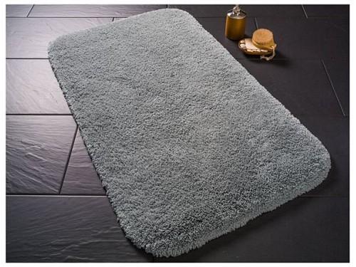 Коврик для ванной Miami Grey (Gri) 110083110 от Confetti в интернет-магазине PannaTeks