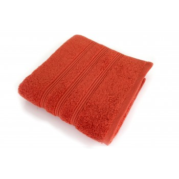 Полотенце Classis Tile