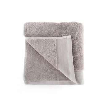 Полотенце Corewell Stone
