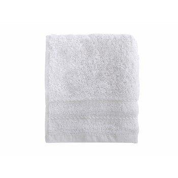 Полотенце Coresoft Beyaz