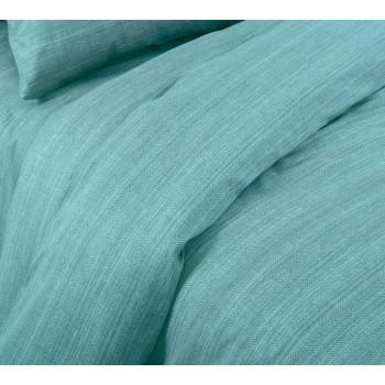 """Постельное белье перкаль """"Эко 5"""" Эко 5 от Комфорт Текстиль в интернет-магазине PannaTeks"""