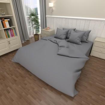 Комплект постельного белья A-16 A-16 от NAZ textile в интернет-магазине PannaTeks