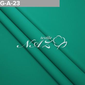 Комплект постельного белья A-23 фото 1