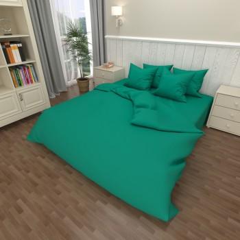 Комплект постельного белья A-23 A-23 от NAZ textile в интернет-магазине PannaTeks