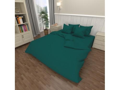 Комплект постельного белья A-24 A-24 от NAZ textile в интернет-магазине PannaTeks