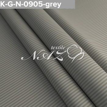 Комплект постельного белья бязь N-0905-grey фото 1