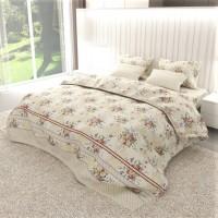 Комплект постельного белья бязь 6815