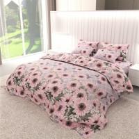 Комплект постельного белья бязь 6837