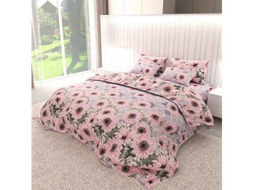 Комплект постельного белья бязь 6837 6837 от NAZ textile в интернет-магазине PannaTeks