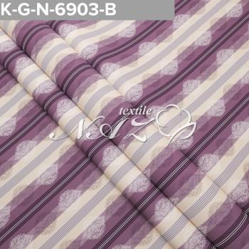 Комплект постельного белья бязь 6903-A-B фото 2