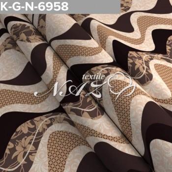 Комплект постельного белья N-6958 фото 1