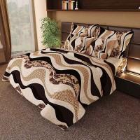 Комплект постельного белья N-6958
