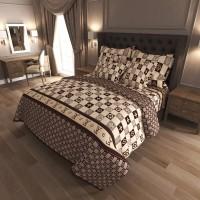 Комплект постельного белья K-G-N-7010