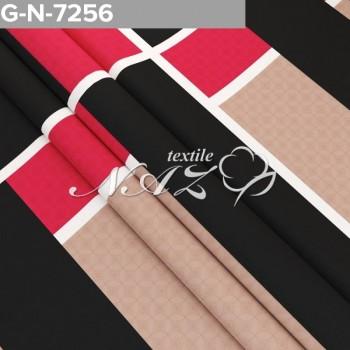 Комплект постельного белья N-7256 фото 1