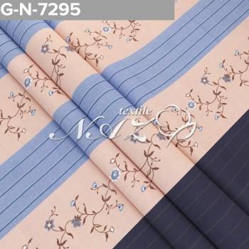 Комплект постельного белья N-7295 фото 1