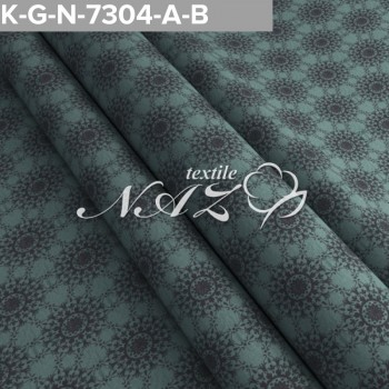 Комплект постельного белья N-7304-A-B фото 2