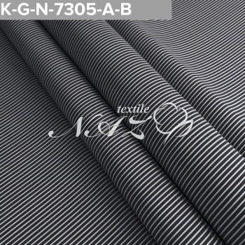 Комплект постельного белья бязь 7305-A-B фото 2