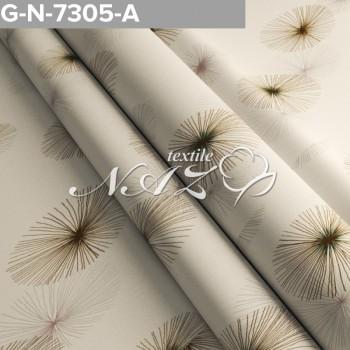 Комплект постельного белья бязь 7305-A-B фото 1