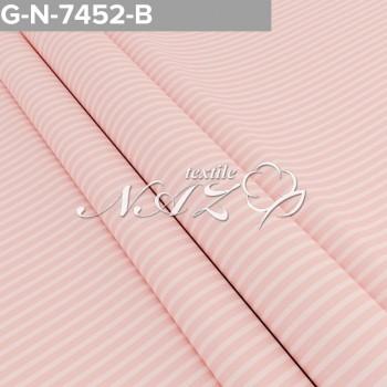 Комплект постельного белья N-7452-A-B фото 2