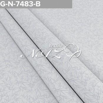 Комплект постельного белья бязь 7483-A-B фото 2