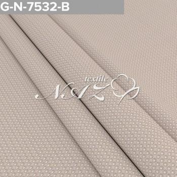Комплект постельного белья бязь 7532-A-B фото 2