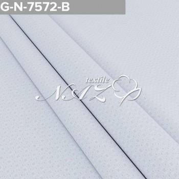 Комплект постельного белья бязь 7572-A-B фото 2