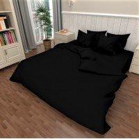 Комплект постельного белья бязь 4013