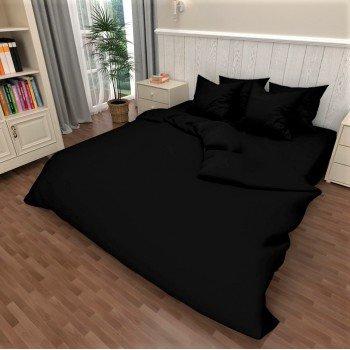 Комплект постельного белья бязь 4013 4013 от NAZ textile в интернет-магазине PannaTeks