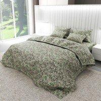 Комплект постельного белья N-7009