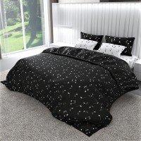 Комплект постельного белья N-7556-A-B