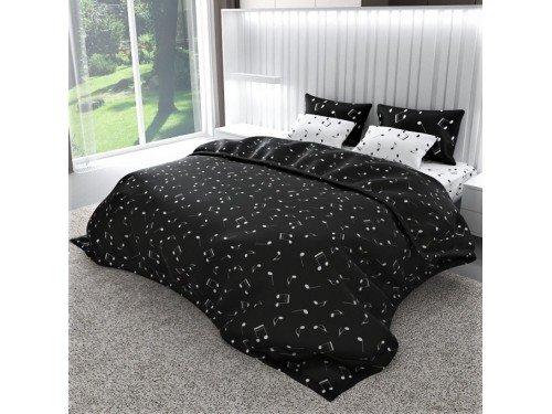 Комплект постельного белья N-7556-A-B 7556 от NAZ textile в интернет-магазине PannaTeks
