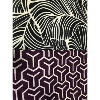 Постельное белье бязь с компаньоном Ночной Парк фото 1