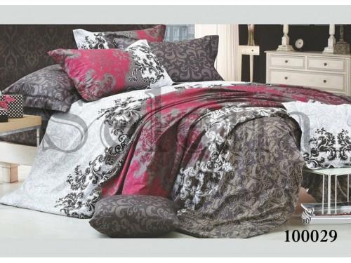 """Постельное белье бязь """"Серенада"""" 100029 от Selena в интернет-магазине PannaTeks"""