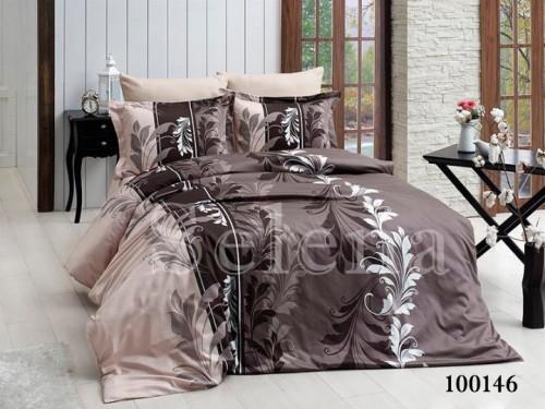"""Постельное белье бязь """"Триада беж"""" 100146 от Selena в интернет-магазине PannaTeks"""