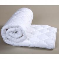 Детское одеяло в кроватку из бамбука Lotus - Comfort Bamboo
