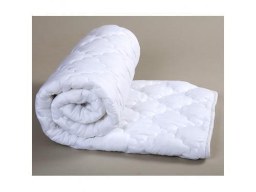 Детское одеяло в кроватку из бамбука Lotus - Comfort Bamboo 2000022077408 от Lotus в интернет-магазине PannaTeks