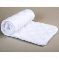 Детское одеяло в кроватку из бамбука Lotus - Comfort Bamboo light