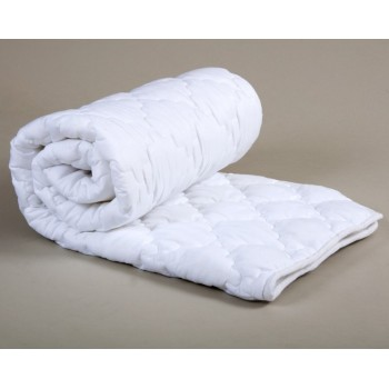 Детское одеяло Lotus - Comfort Bamboo фото 2