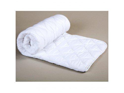 Детское одеяло в кроватку из бамбука Lotus - Comfort Bamboo light 5761 от Lotus в интернет-магазине PannaTeks