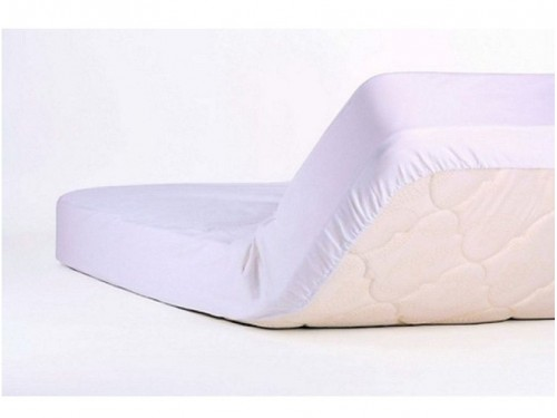 Наматрасник Lotus - Комфорт Плюс стеганый 14995 от Lotus в интернет-магазине PannaTeks