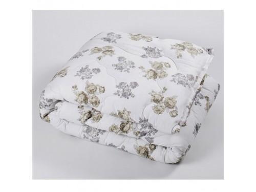 Одеяло Lotus - Colour Fiber Patrice серый 7131 от Lotus в интернет-магазине PannaTeks