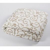 Одеяло Lotus - Colour Fiber  Jaco крем